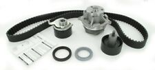 Engine Timing Belt Kit with Water Pump SKF TBK294WP
