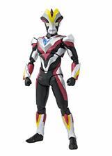 S.H.Figuarts Ultraman Ginga S ULTRAMAN VICTORY Action Figure BANDAI NEW
