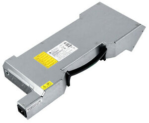 HP 508148-001 850W 80 PLUS BRONZE NON HOT SWAP Z800 DPS-850DB A