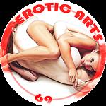 eroticarts69