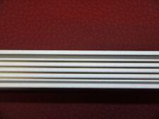 DIY interior led strip light + 1m cable UK supplier for Motorhome Racevan Camper