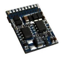 ESU 54615 LokPilot V4.0 DCC Mobile Decoder 21 Pin MTC plug     MODELRRSUPPLY-com