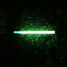 Lightstick LEUCHTSTAB CYALUME MILITARY Outdoor Camping Notlicht 39 CM GRÜN