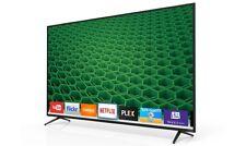 "VIZIO D-Series 60"" Class Full‑Array LED Smart TV D60-D3"