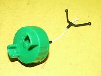 New O.E.M. Husqvarna Fuel Cap - 503911802