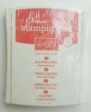 Stampin' Up! Craft Stamping Inks