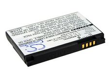 High Quality Battery for Blackberry Torch Premium Cell