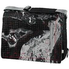 Hama aha 00023233 Laptop Messenger Bag C2 15,4 Pollici-ANTENNA Design