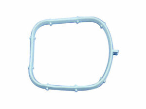 For 2005-2008 Jeep Grand Cherokee Intake Manifold End Seal Mopar 95488SP 2006