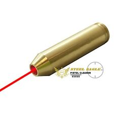 308 243 Cartridge Laser Bore Sighter/ .243 .308 Laser Bore Sight USA Seller