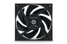 EK Water Blocks EK-Vardar EVO 120ER Black (500-2200rpm)