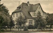 Germany Seehaus Kobertalsperre