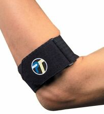 "Pro-tec Tennis/Golf Elbow Support Small (7"" to 9"")"