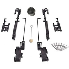 Sunroof Moonroof Repair Kit For 2000-2017 Ford F150 F250 F350 F450 Expedition