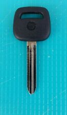 SUITABLE KEY BLANKS for some OLDER TOYOTA BEFOR CHIPPED