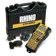 D1756589 Dymo 5200 Label Printer Kit