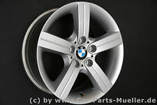 3 3er BMW E92 E93 Cabrio Alufelge Styl 199 Rueda Ruota Wheel Jante 36116769371