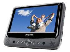 "NextBase SDV49AC Portable DVD Player (9"")"