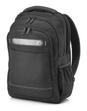 Maletines y fundas mochila negro HP para ordenadores portátiles