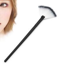 Unbranded Fan Make-Up Contour Brushes