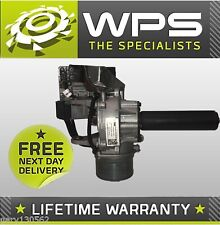 FIAT 500L 2013-2017 RECONDITIONED EXCHANGE ELECTRIC STEERING COLUMN