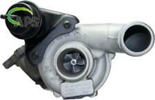 Turbolader SMART FORFOUR  1.5 CDI (454.000) - MITSUBISHI COLT VI (Z_)   1.5 DI-D