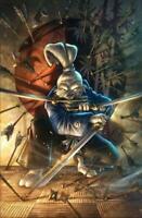 Usagi Yojimbo: Wanderers Road #1 Alan Quah Exclusive - PRE SALE *NM* - 11/25/20