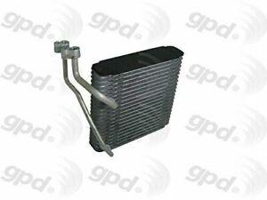 New GPD 4711735 A/C Evaporator For Chevy Trailblazer 2003-2009