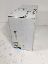 NEW Omron S82J-60024 Power Supply In: 100-120/200-230VAC Out: 24VDC; S82J-60024N