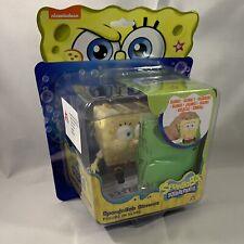 Rare Unreleased SpongeBob SquarePants Suds Slimeez Figure New Alpha Group 2020