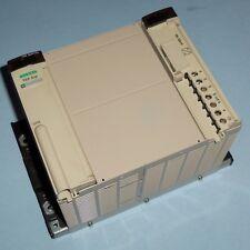 SCHNEIDER MODICON TSX SUP POWER SUPPLY TSXSUP1101