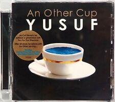 CD: Yusuf