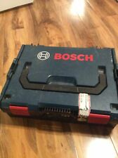 Bosch Stackable  L Boxx Lb4 360