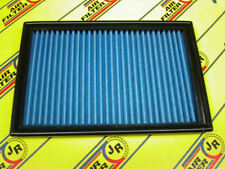 Filtre à air JR Filters Isuzu Trooper 3.2 V6 1994->