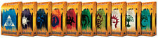 MTG Dragon's Maze Prerelease Guild Packs - All 10 Factory Sealed! FREE SHIPPING!