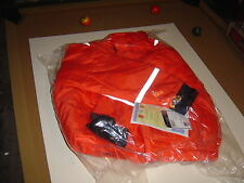 STEARNS SAFETY & SURVIVAL POWERBOAT PERSONAL FLOTATION DEVICE (PFD) XLARGE