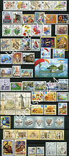 YUGOSLAVIA Serbia and Montenegro 2004 Complete Year commemora&definitive MNH