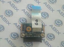 Toshiba Satellite L670 L670D SATA DVD Connector Board LS-6043P