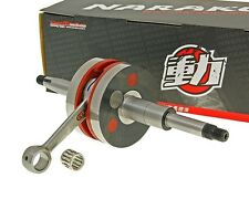 Naraku Racing Crankshaft HPC for Peugeot Speedfight 1 2 Speedake -2002