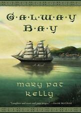 [GALWAY BAY] BY Kelly, Mary Pat (Author) Grand Central Publishing (publisher) Pa
