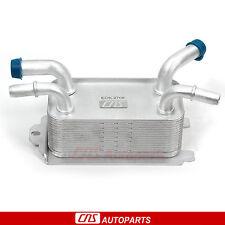 2.4L 2.5L 30741956 Auto Transmission Oil Cooler for 04-13 Volvo C30 C70 S40 V50