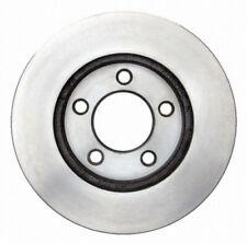 NAPA 4885873 Disc Brake Rotor