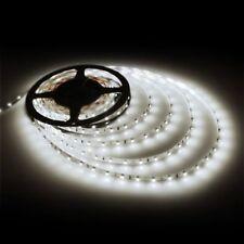 TIRA LED ADHESIVO SMD5050 60 LED 4500K LUZ NATURAL PRECIO 1MT STRIP LED