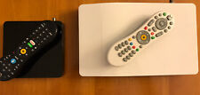 Tivo Bolt (1Tb) & TiVo Mini Vox Plus 2 Remotes