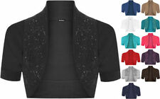 Clubwear Short Sleeve Solid Plus Size Tops for Women