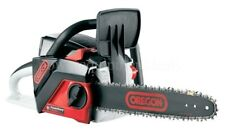 OREGON CORDLESS CHAIN SAW CS250E  ENDURANCE BATTERY SYSTEM