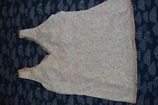 Amoena Maternity sleepwear  size12 NWT RRP $70 Free Post in Aust