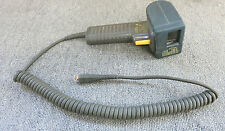 Intermec 1545 1545E Hand Held Laser Bar Code Barcode Scanner With Cable