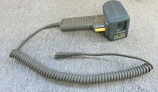 Intermec 1545 1545E Hand Held láser de código de barras Escáner De Código De Barras con Cable