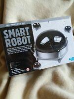 Smart Robot 4M Fun Mechanics Kit. New nip